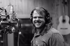Creatures you ready for some new jams from @CalebJohnson ?? #CalebJohnson