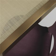 Promemoria, made in Italy: Gong table, project by Romeo Sozzi. Dining table…
