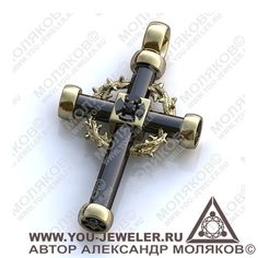Нательные крестики