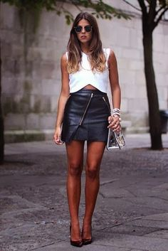 pinterest: camillekorkie | fashion | Pinterest