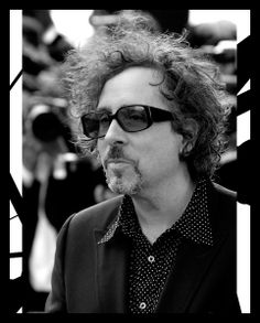 0410387cd61 Tim Burton Exhibit Tim Burton Exhibit