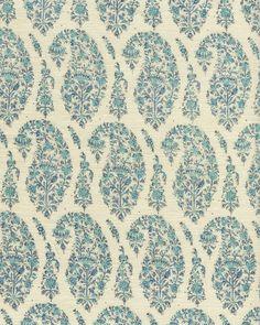 http://quadrillefabrics.com/Fabric_Images/Kashmir_Paisley_Petite_Blues_HC1960-09_2400.jpg