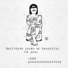 "506 Me gusta, 23 comentarios - ᴄᴀɴᴅɪᴅᴄʀᴇᴀᴛɪᴠɪᴛʏ (@candidcreativity) en Instagram: ""You beautiful human beings, have a happy and fulfilling week ❤️ ---------------------------…"""