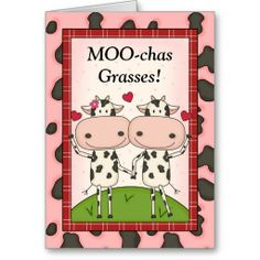 >>>Smart Deals for          Funny Thank You - Cows Cards           Funny Thank You - Cows Cards you will get best price offer lowest prices or diccount couponeDeals          Funny Thank You - Cows Cards Review from Associated Store with this Deal...Cleck Hot Deals >>> http://www.zazzle.com/funny_thank_you_cows_cards-137280222338880326?rf=238627982471231924&zbar=1&tc=terrest
