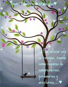 #Amor #Valores #sentimientos