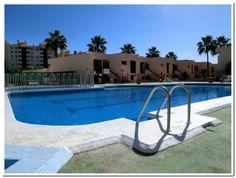1 Bedroom apartment for sale in Sur y Sol Los Cristianos Tenerife...only €114.950