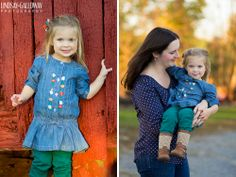 Family Pictures  | Lindsay Galloway Photography