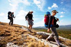 Ferien auf Sardinien: Ein Traumziel für Wanderer und Radfahrer: www.hikeandbike.de