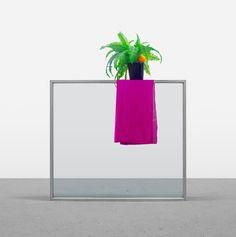 pineapples (tropical milf) | daniel boccato