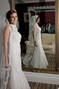 Miskin Manor Wedding Mr & Mrs Willis Dream Wedding Photographer Cardiff-Newport-Bristol - Miskin Manor Wedding Willis-49