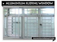 72 Best Aluminium Window Images On Pinterest Aluminium