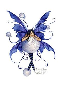 I have this tattoo on my back w/ my 4 boys first initial in the bubble !