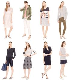 Get awesome coupons for J.Crew thanks to @Chippmunk - Let's Shop!! http://www.chippmunk.com/jcrew-coupons/
