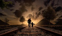 Father And Son Walking Love , vater und sohn walking love Love Photos, Love Pictures, Baby Photos, Chakra 2, Ending A Relationship, Relationship Expert, Love Phrases, Mystique, Being Happy