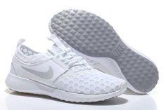 https://www.sportskorbilligt.se/  1479 : Nike Juvenate Skor Dam Vit Pure Platinum SE180157luNGoQiv