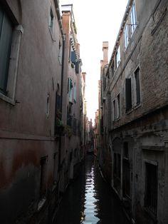 Wenecja 5