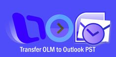 If you think that it is difficult to transfer OLM to PST, you should get a solution that can guide you in the right direction. The Gladwev OLM to PST converter Ultimate is a professional tool that runs on mac while giving you 100% accuracy. You get 100% guarantee of safety while you convert OLM to PST. The tool scans your database automatically and ensures you don't need any other guidance. Test the free demo now. Professional Tools, Identity, Safety, Archive, Mac, Free, Security Guard, Personal Identity, Poppy