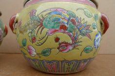 Asian BORNEO ARTIFACTS Arts Antiques Travel & Culture Heritage