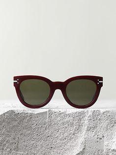 | minimal + modern | @pomplemou