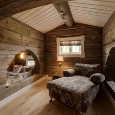 What You Need To Do About Country Rustic Bedroom Beginning In The Next Five Minutes 53 - Home Design, Tiny House Design, Interior Design, Design Ideas, Design Design, Cabin Interiors, Rustic Interiors, Cabin Homes, Log Homes