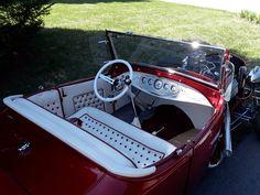 Traditional Hot Rod, Bays, Custom Cars, Hot Wheels, Hot Rods, Engine, Interiors, Horses, Girls