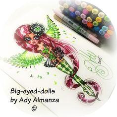www.adrianaalmanza.blogspot.de