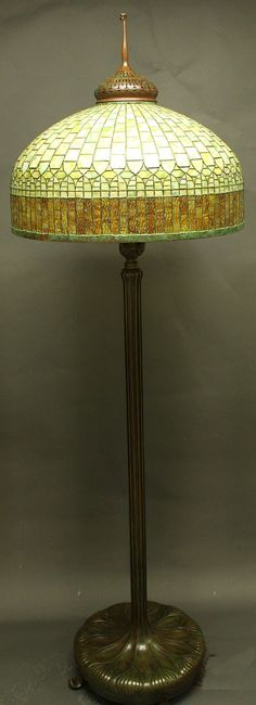 1000 Images About Lamps And Lighting On Pinterest