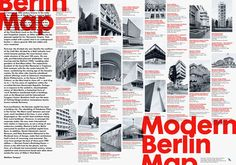 https://www.wired.com/2016/12/explore-lovely-map-berlins-20th-century-architecture/