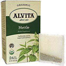 Nettle Leaf Nettle, also known as Urtica Dioica, is a great herb for curing many thyroid problems including both hypothyroidism and hyperthyroidism. It is known that nettle can correct any type of thyroid imbalance. It is very healthy containing Vitamin A, B6, Calcium, Iron, Magnesium, and Iodine[1]. To Prepare Nettle Leaf Tea[2]: Add 1 cup of[...]