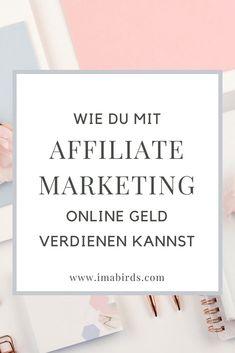 Affiliate Marketing Deutsch Internet Marketing - Make Money Online 360 Affiliate Marketing, Online Marketing Strategies, E-mail Marketing, Marketing Program, Internet Marketing, Social Media Marketing, Business Marketing, Marketing Videos, Marketing Companies