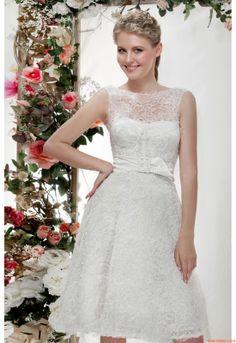 Vestidos de noiva Papilio 1237 2012