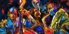 jazz | Overlooked Jazz Gems of 2009