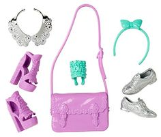 Barbie Fashion Accessories Pack #2 Barbie https://www.amazon.com/dp/B00R8ZTSHG/ref=cm_sw_r_pi_dp_x_f3LCybPQ1FHDJ