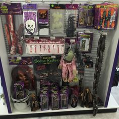Halloween $250