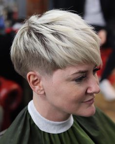 #haircuts #hair #haircutsforwomen #modernhaircut #extremehaircut #straighthair #bobcut #beautiful #models #girly #fringe #bangs #γυναικείακουρέματα #γυναίκα #woman #layers #ιδέες #shorthaircuts #longhaircuts #fashionhaircuts #freeapp #hairapp #CreativeCuts #download #besthaircuts #fashionhaircuts #hairtrends #5stars Haircuts, Beautiful, Women, Hair Cuts, Haircut Styles, Hair Style, Hairdos, Hair Cut, Hairstyles