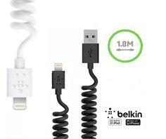 BELKIN Kabel Lightning iPhone 5 5S 6 iPad AIR