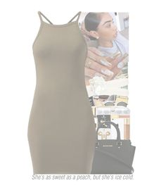 """summer"" by ballislife ❤ liked on Polyvore featuring Puma, Victoria's Secret and MICHAEL Michael Kors"