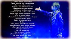 Michael - I Love You More   L.O.V.E: Sentimos Sua Falta - Michael Jackson - Homenagem