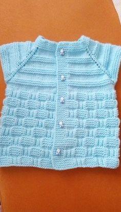 3b47fd6e30b278 Handmade woolen sweater design for kids in hindi
