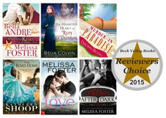 Beck Valley Book Tours Reviewers Choice for 2015....... Congrats to @bellaandrefans @debbrownbooks @deliacolvin @thinkhappygirl @kathieshoop After Dark, Book Review, The Fosters, Books To Read, Awards, Romance, Tours, Album, Heart