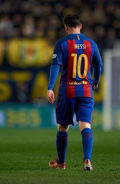 75 Best Soccer images  6c13113570d9c