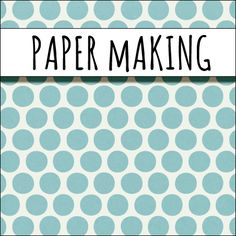 Paper Making Using CU Patterns and textures to make your own paper Photoshop Elements Tutorials, Photoshop Tips, Photoshop Tutorial, Digital Scrapbook Paper, Digital Papers, Digital Media, Scrapbook Journal, Create And Craft