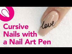 429 Best NAIL TALKS images in 2019   Youtube, Youtube movies, Youtubers