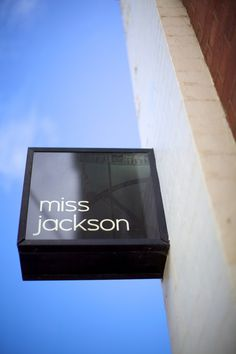 miss jackson lightbox