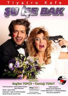 Olay, Ankara, Movies, Movie Posters, Films, Film Poster, Cinema, Movie, Film