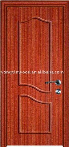flat modern and commercial doors can look nicer with color too | nest | Pinterest | Modern Flats and Commercial & flat modern and commercial doors can look nicer with color too ... pezcame.com