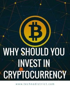 What companies accept cryptocurrency