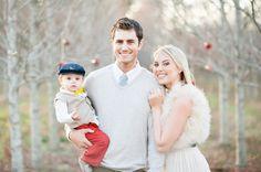 Myrtle Beach Family Photographer-45
