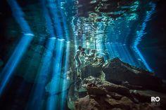 Turicia.com | BLOG TURICIA | Underwater Workshop con Rodrigo del Río | Fotografia profesional, accesorios fotograficos y equipos de iluminacion para mayoristas en Mexico