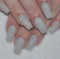#nails #nailart #naildesign